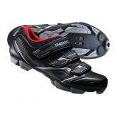 Взуття Shimano SH-XC30 L, чорне SPD