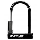 Велозамок Kryptonite  Keeper 12 MINI-6