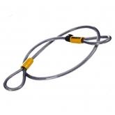 Трос ONGUARD Akita Wire 120см х 10 мм