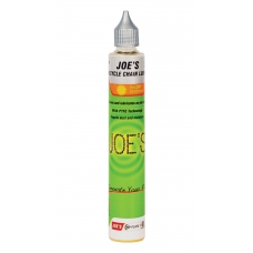 Змазка для ланцюга  Joe's PTFE Dry Chain Lube 100ml