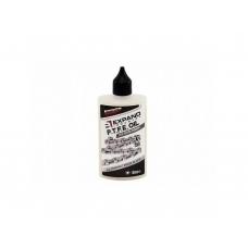 Змазка для ланцюга Expand P.T.F.E. Oil+Wax 100ml