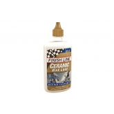 Змазка Finish Line Ceramic Wax Lube 120мл