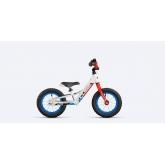 Дитячий велосипед CUBIE 120