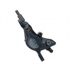 Каліпер  BR-M7100, SLX