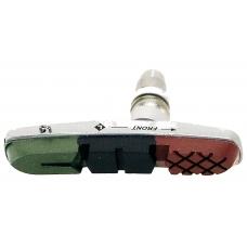 Гальмівні колодки V-Brake Promax