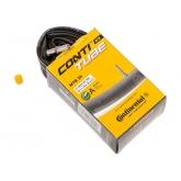 Камера  Continental  26x1,75-2,5 AV(40mm)