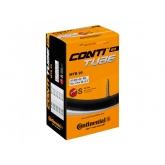 Камера Continental 28/29x1.75-2.5(47-62) -622 SV42