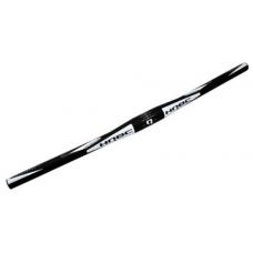 Кермо МТВ Q8000.1 OS AL6061 620мм чорний