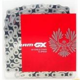 Ланцюг SRAM GX EAGLE 12шв