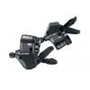 Манетки Shimano SL-M430, ліва + права 3 х 9 -шв