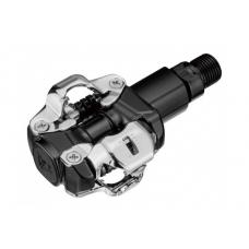 Педалі контактні  VP МX-1001