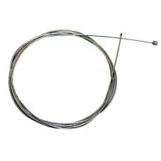 Трос для перемикача CF 2м оцинков головка 4х4 мм