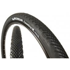 Покршка Michelin 26X1.75 (47-559) Country Rock, стальний корд