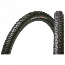 Покришка Soar AllCondition Panaracer, 26x2.1 Wire