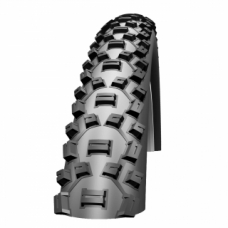 Покришка Schwalbe NOBBY NIC 26x2.25(559x57) HS 463, folding