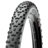 Покришка MAXXIS складна 29X2.20 (TB96705600) FOREKASTER, EXO/TR 60TPI, 62A/60A