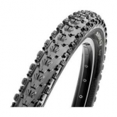 Покришка Maxxis складна 26x2.25 (TB72560000) Ardent, EXO 60TPI, 60a