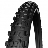 Покришка Michelin wild grip'r 29 2.10 Folding