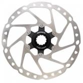 Ротор Shimano SM-RT64 160 mm