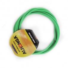 Оболонка 2м ALHONGA HJ-GR02 5 mm зелена