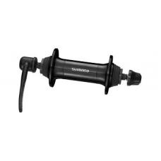 Втулка передня Shimano  HB-RM 70   36h