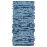 WOOL BUFF® CERISIER BLUE STONE